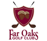 Far Oaks Online Store